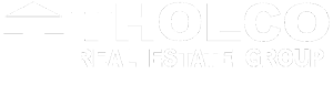 Tholco Real Estate Group